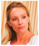 Cristina Albu